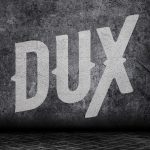 Dux Beer Company